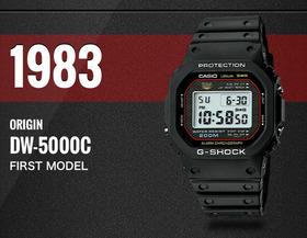 9B90D80E-ABD6-4034-89B6-3F418F75DCB9