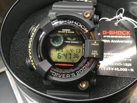 1B795C73-F51C-437D-8B5F-F966DD9964D7