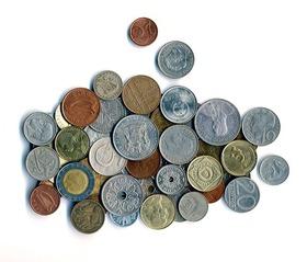 money-93206_640