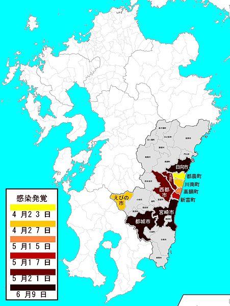 451px-口蹄疫-位置-地図