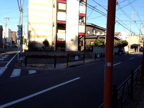 nakamurajiken04