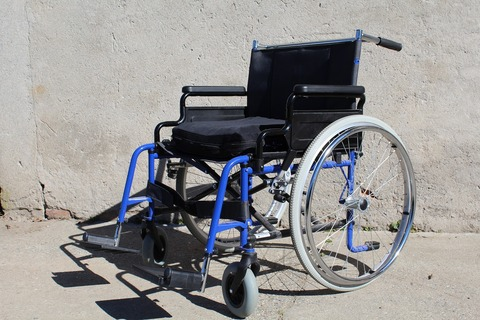 wheelchair-682989_1280