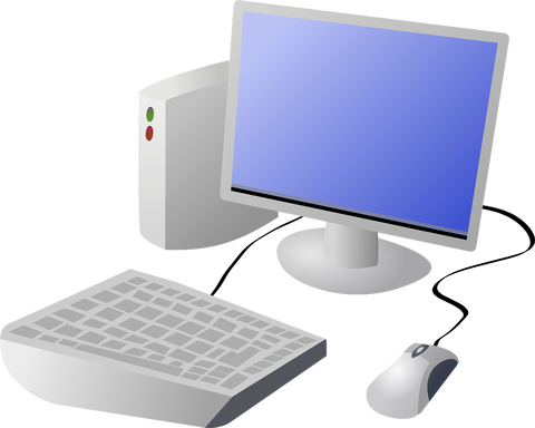 computers-33039_1280