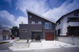 六甲の家01