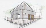 六甲の家001