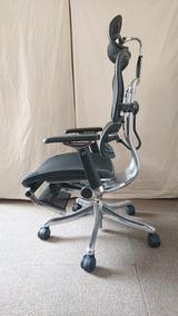 仕事用椅子