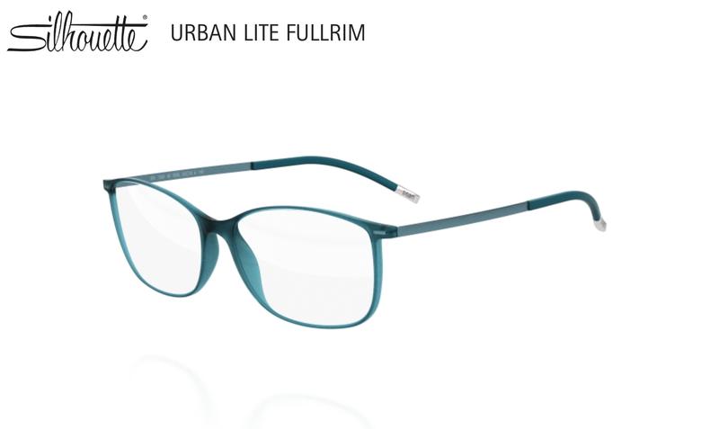 URBAN LITE FULLRIM 1572 6056