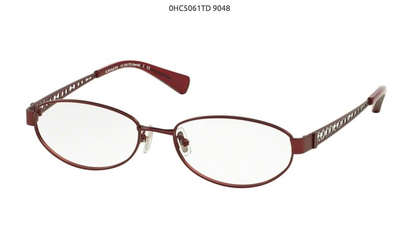 OHC5061TD 9048 53