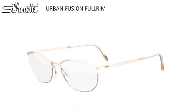 URBAN FUSION FULLRIM 1574 6056