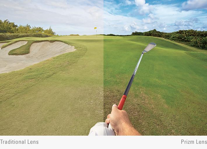 Prizm-Golf-Tech-Image_raw