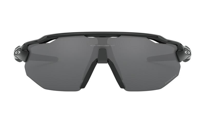 main_oo9442-0838_radar-ev-advancer_polished-black-prizm-black-