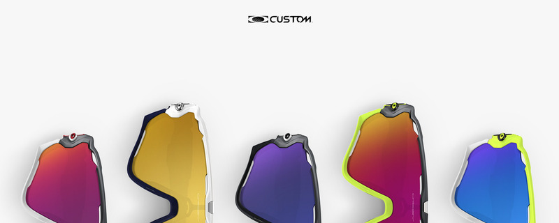 Customlanding-1400x560