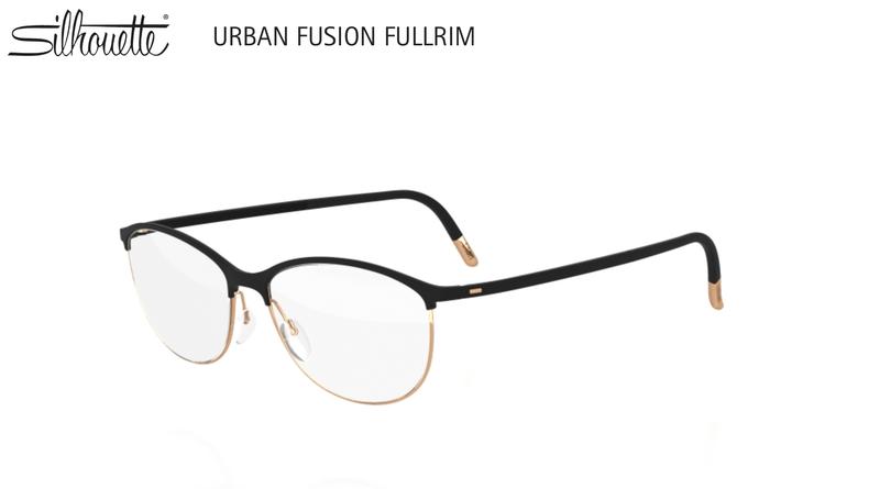 URBAN FUSION FULLRIM 1574 6050