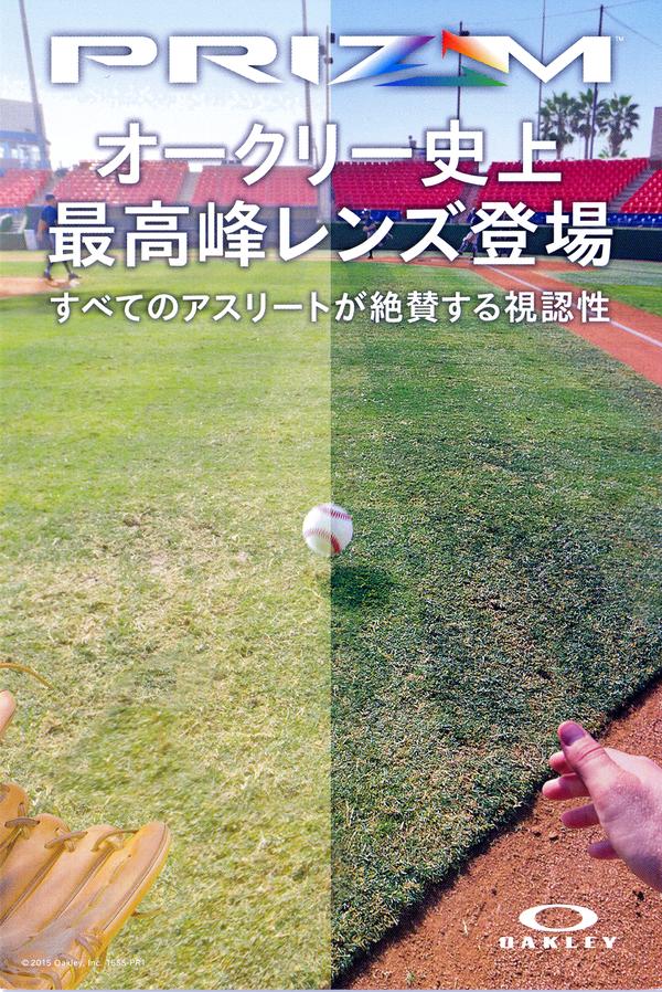 spop-201501