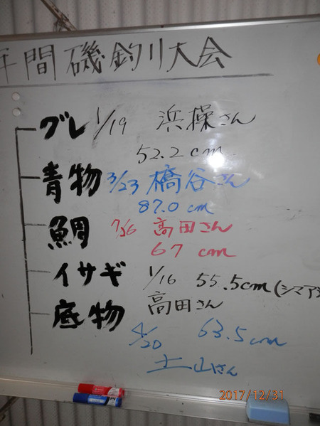 cyouka 006
