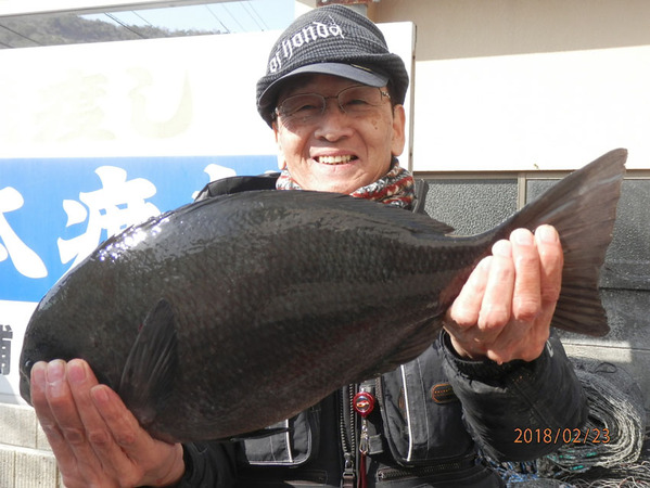 cyouka 002