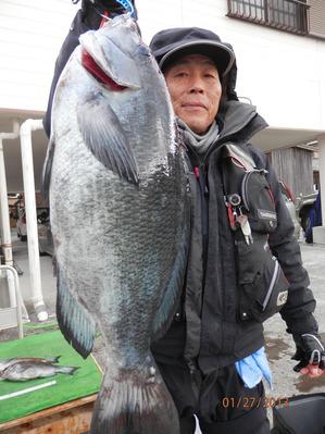mizumoto