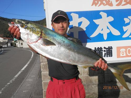 cyouka 004