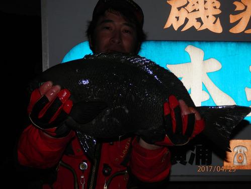 cyouka 003