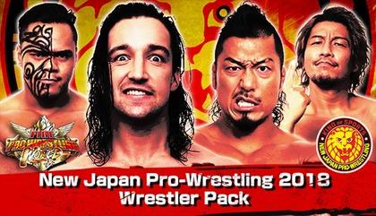 NJPW2018_01_MainCapsule_R