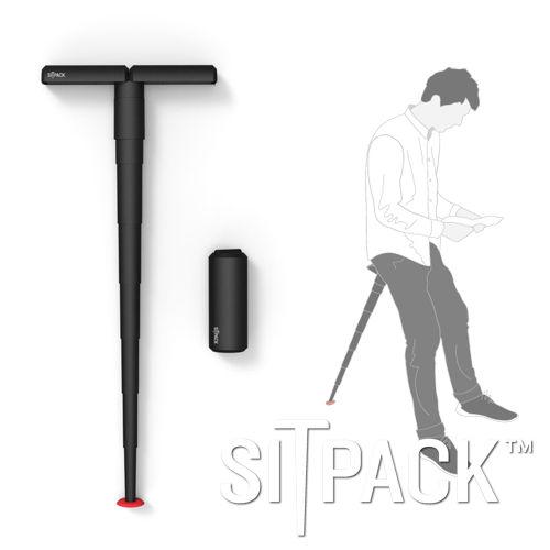 sitpack_main
