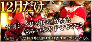 nishikawa_750_350