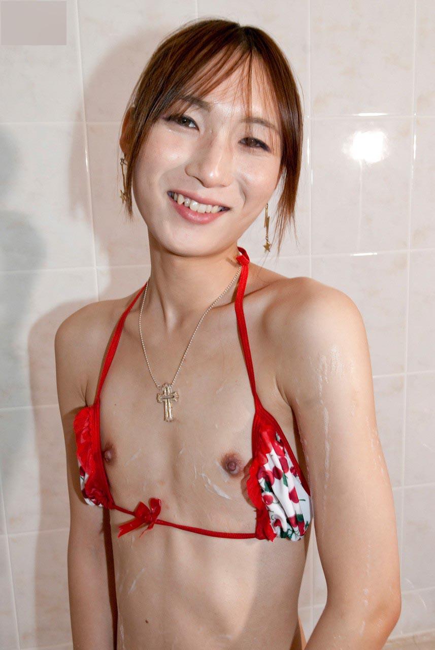 ♀×12 限りなく貧乳を愛す ♀×12xvideo>1本 ->画像>1407枚