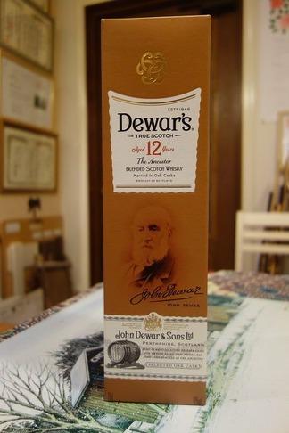 Dewars12