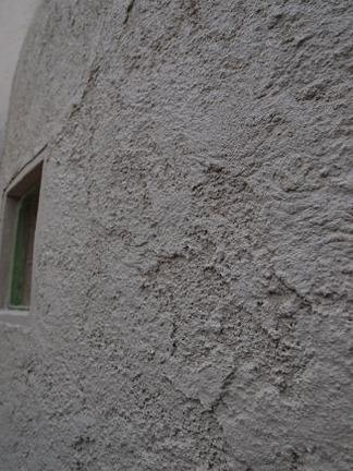 塗り壁仕上げ
