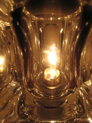 12V電球