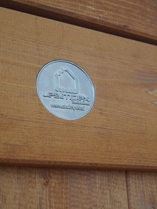 木製物置「フィオーレシリーズ」