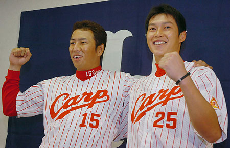 http://livedoor.blogimg.jp/nakanaka63-carp_minpou/imgs/0/4/040130c3.jpg
