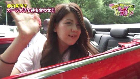 九里亜蓮の画像 p1_34
