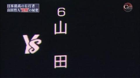 141110-198