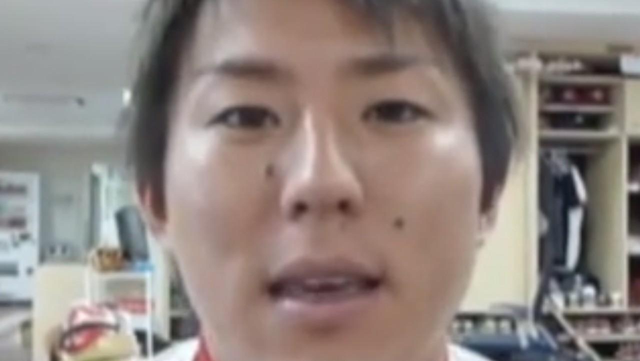 福井優也の画像 p1_34