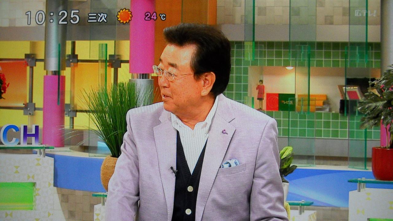 柏村武昭の画像 p1_25