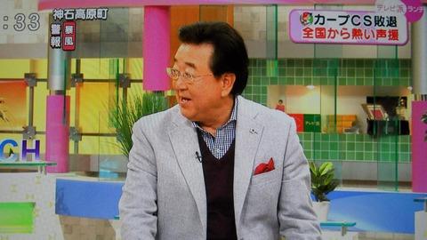 柏村武昭の画像 p1_35