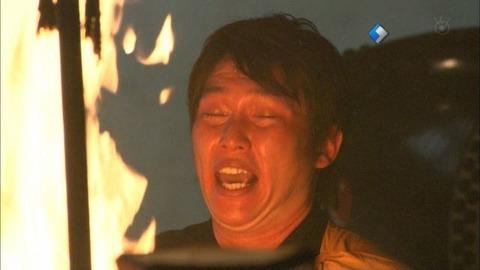 護摩行 (5)