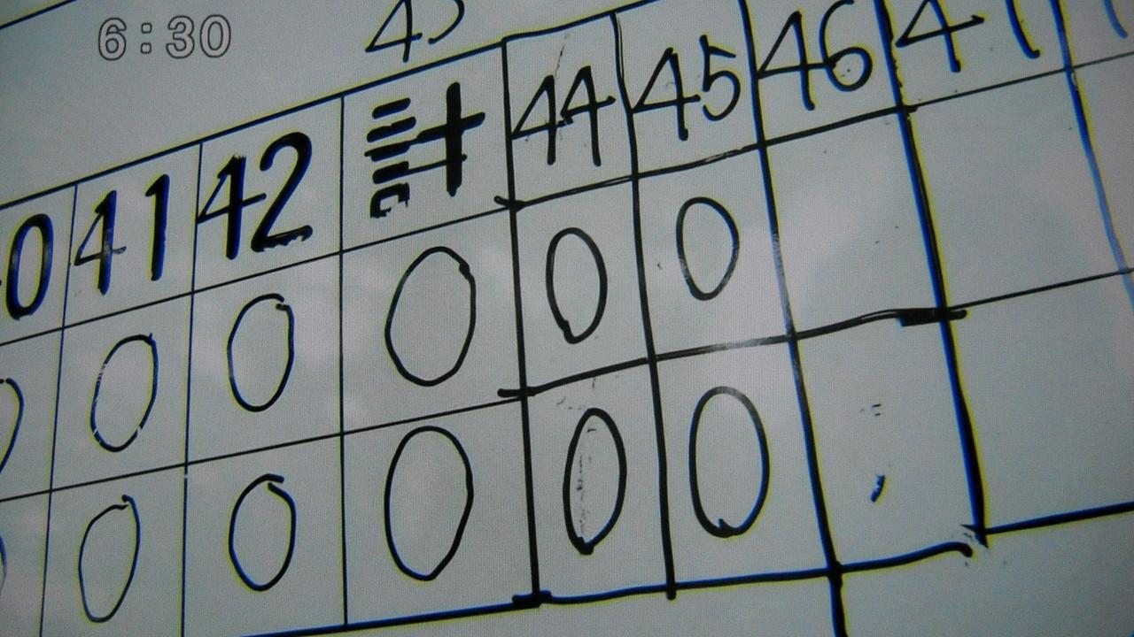 広島県 第 回全国高校野球選手権大会 広島商業が …