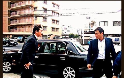 http://livedoor.blogimg.jp/nakanaka63-carp_minpou/imgs/c/6/c6985787-s.jpg