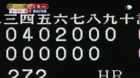 151005-036