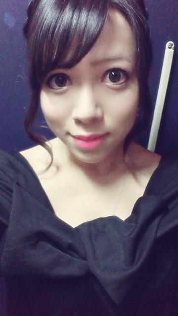 BeautyPlus_20160411214611_fast