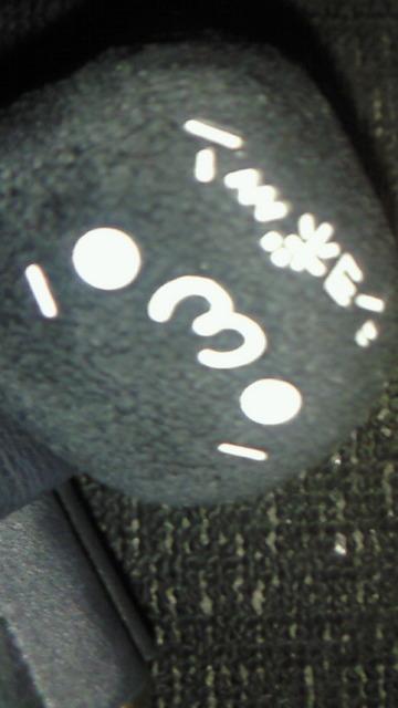 924e812a.jpg