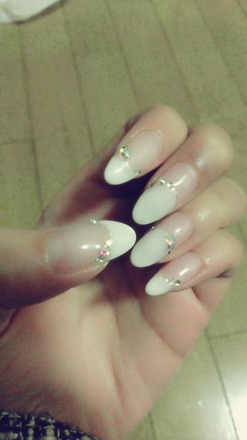 BeautyPlus_20160406215510_fast