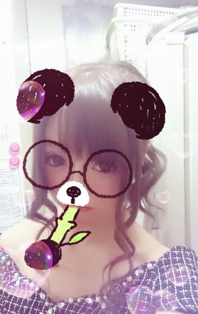 BeautyPlus_20170321205303_save~01