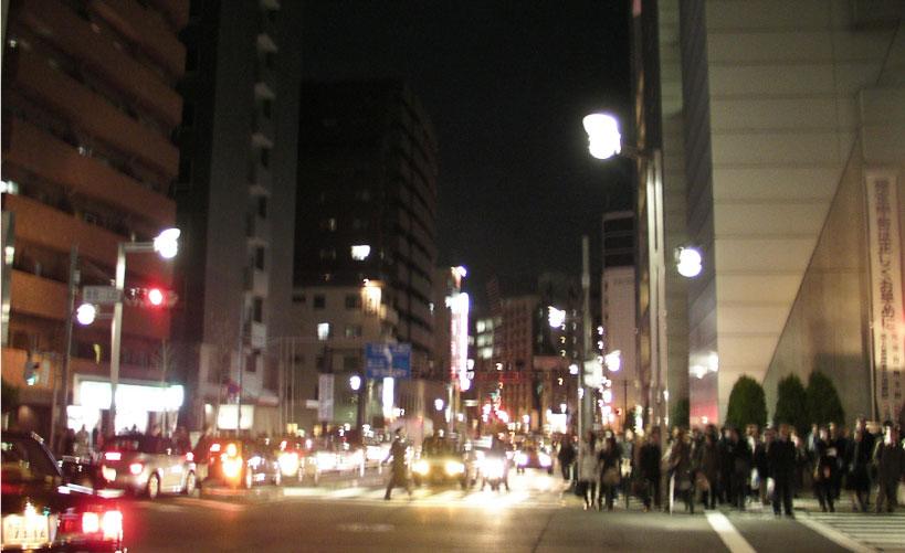 JISINTOKYO-A7