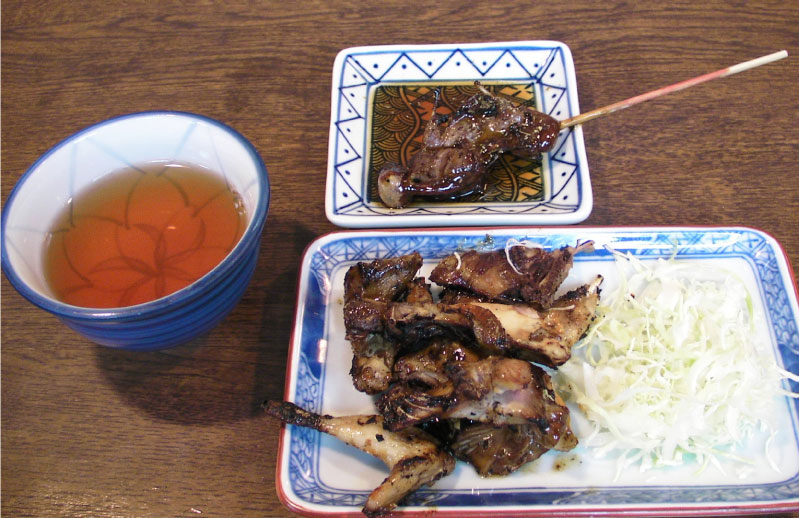 kyouto201201-4
