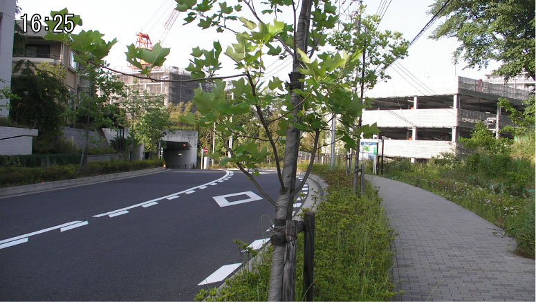 SinyuriSANPO-6