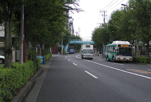 asakaramimizu1207-1