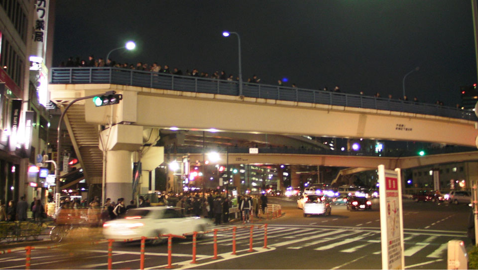 JISINTOKYO-A3